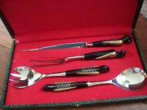 haddad-jezzine-lebanon-salad-cutlery_1_beb524c93a60e272c02bcc84f06e1ed2