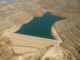 Lebanon-The-Chabrouh-Dam-Joelle-Comair-1