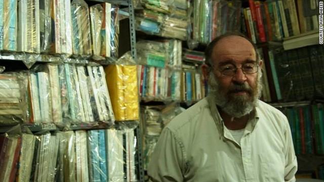 140203211716-lebanon-library-arson-4-story-top