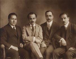 1920_gibran