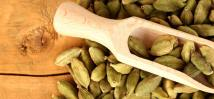 21-Amazing-Health-Benefits-Of-Cardamom