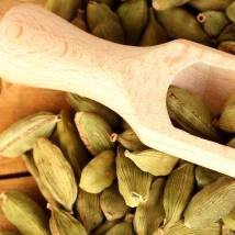 21-Amazing-Health-Benefits-Of-Cardamom