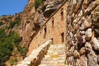 4342902-St-Elisha-Christian-Cave-Monastery-Qadisha-Valley-0