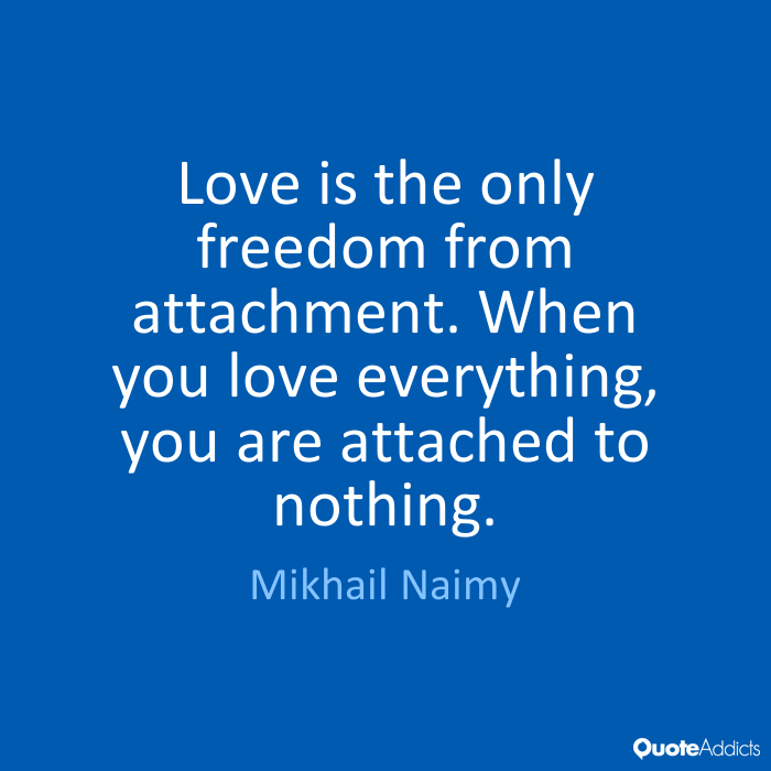Mikhail Naimy love的圖片搜尋結果