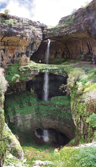 baatara-balaa-gorge-waterfall