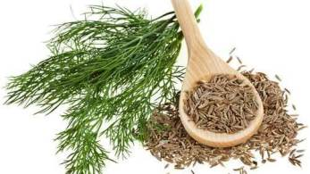 chi-ugc-ugc-relatedphoto-9-benefits-of-cumin-for-your-skin-and-health-2016-05-16