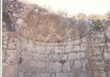 Jieh_Byzantine1
