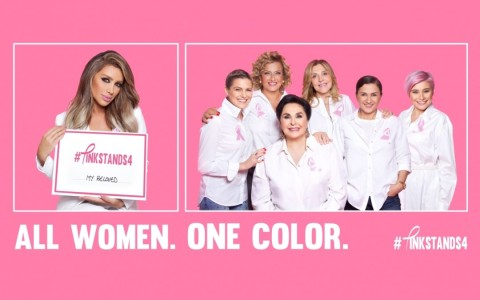 Optimized-All-Women-One-Color-PINKSTANDS4-compressed-1080x675