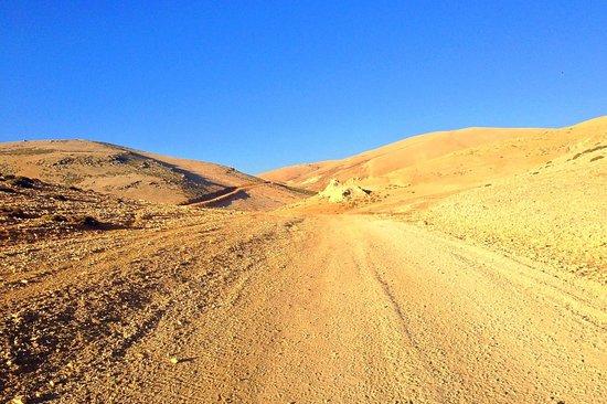 qornet-el-sawda