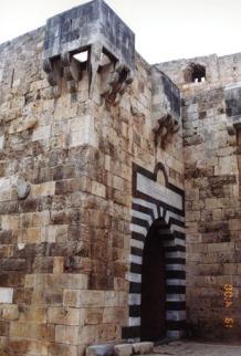 lebanon11