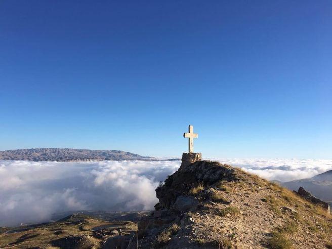 beautiful-views-from-laklouk-akoura69912442-l