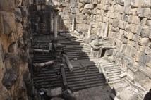niha_great_temple_cella1