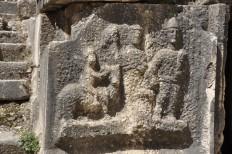 niha_great_temple_cella_relief2