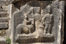 niha_great_temple_cella_relief2