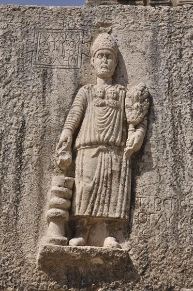 niha_great_temple_relief_narkisos1