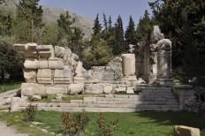 niha_small_temple_1