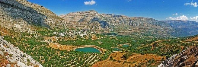 pan_akoura_lakes_lebanon