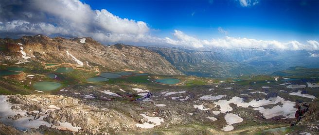 the-laklouk-akoura-lakes-by-mid-spring59517123-l
