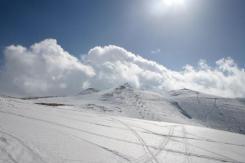 faraya-mzaar-skiing01