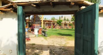 med_ecolodge-taanayel-khan-el-maksoud-arcenciel-1430899255179