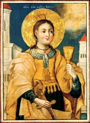saint_barbara_russian_icon