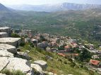 250px-ehden_overview