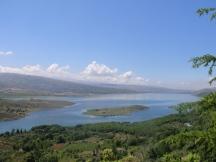 bekaa-valley-2