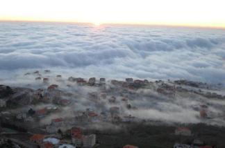 ehden-north-lebanon