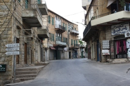 hasroun_village_du_liban