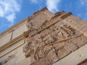 hermel-pyramid