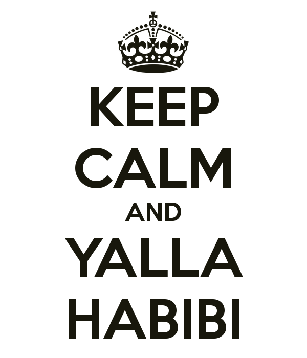 keep-calm-and-yalla-habibi-8