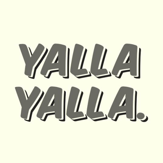 vendor_logo_yalla
