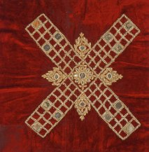 pachisi_cloth_18thcentury