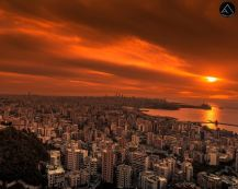 the-city-sunset-beirut-sunset-red-orange-sky-dr-2-15-2017-3-55-36-pm-l